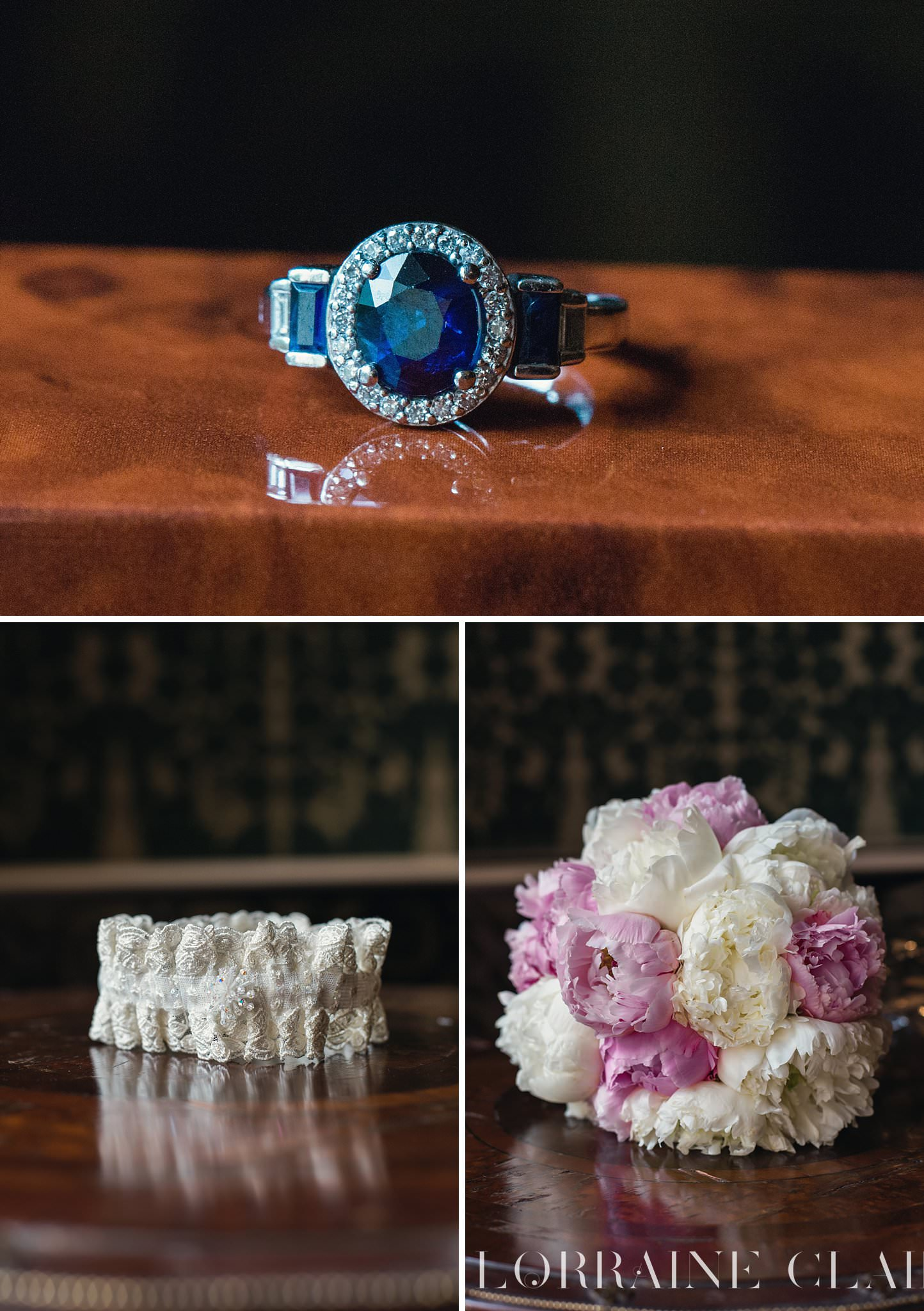 Home House Wedding Photography_0002