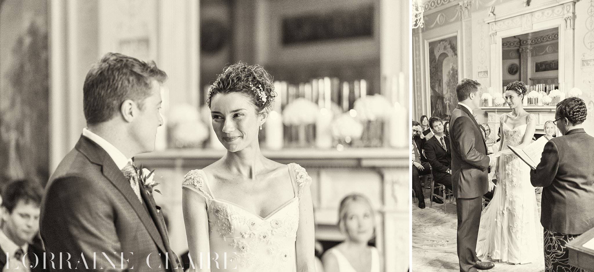 Home House Wedding Photography_0012