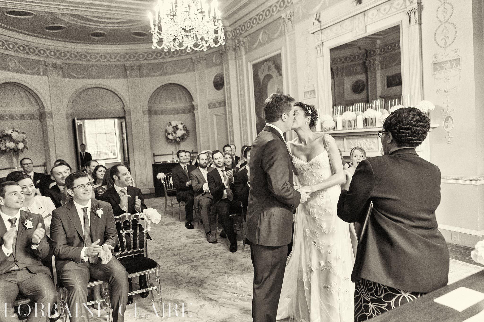 Home House Wedding Photography_0013