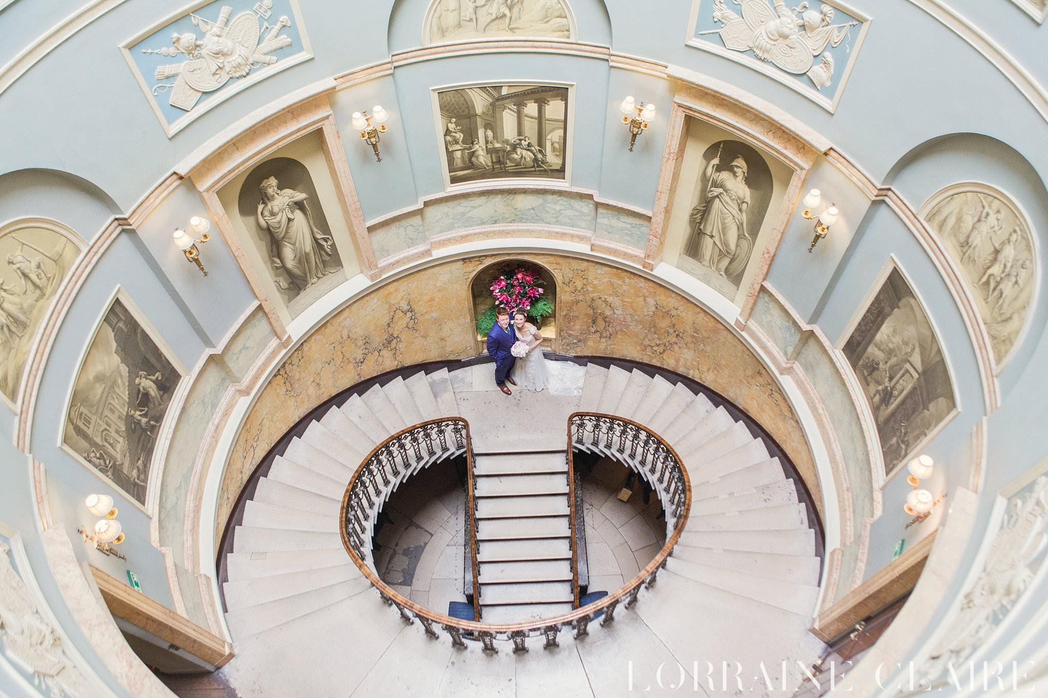 Home House Wedding Photography_0017
