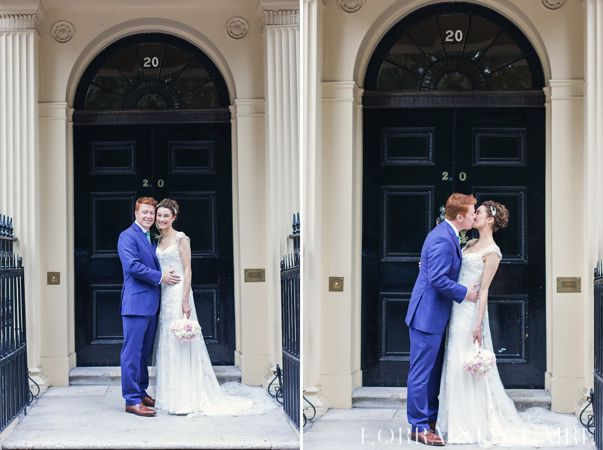 Home House Wedding Photography_0019