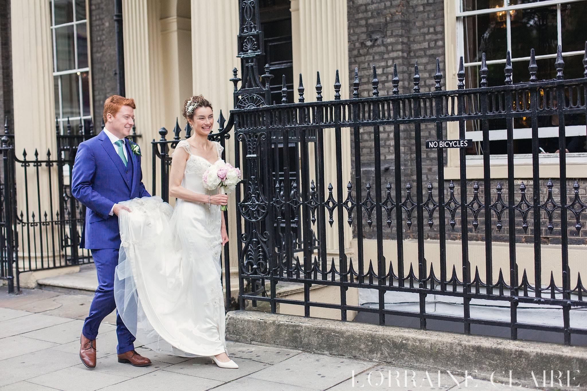 Home House Wedding Photography_0023