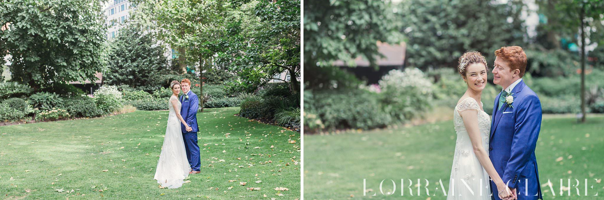 Home House Wedding Photography_0029
